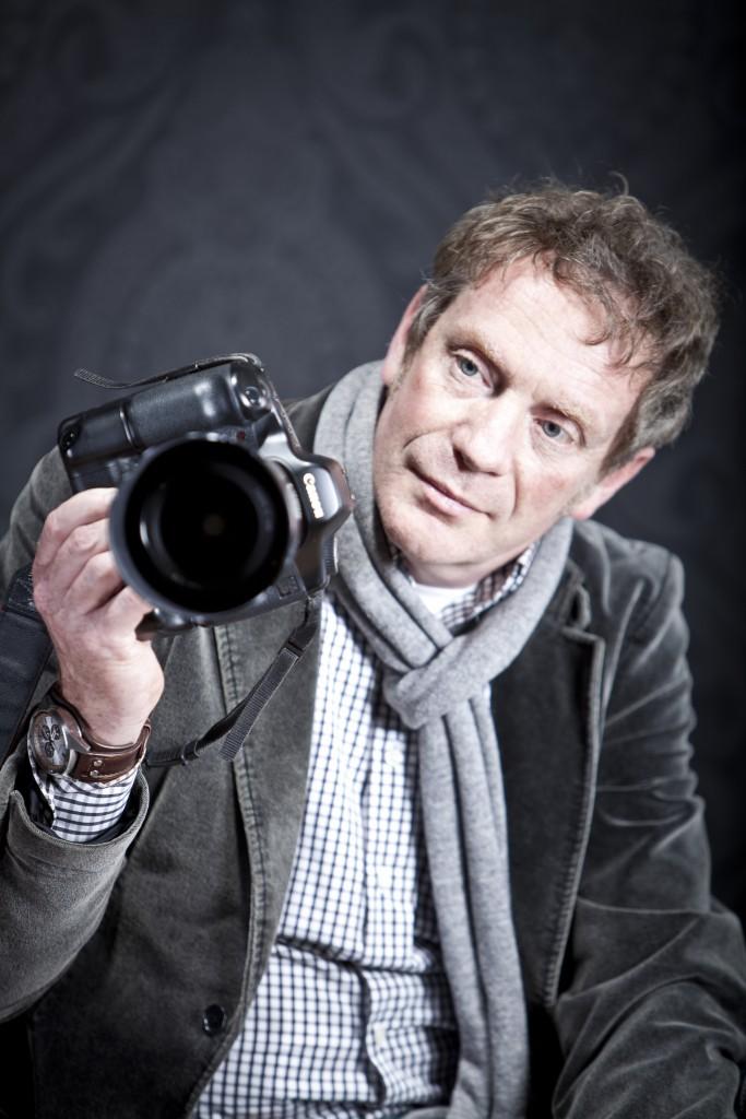 Vincent Knoops